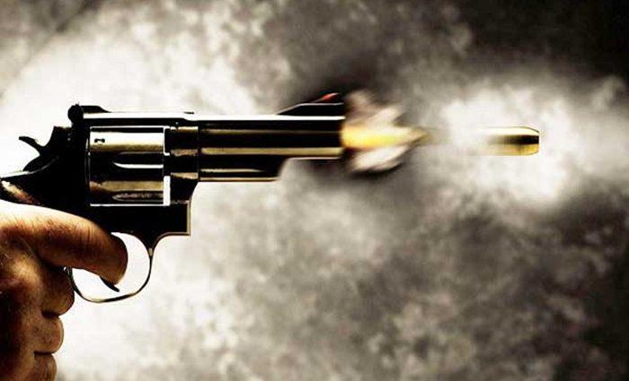 Jovem é assassinado com dois tiros em bairro de Rio Peto  - Imagem Ilustrativa
