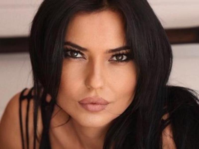 """Ex-atriz relata affair com jogador de futebol português: """"Menor micropênis que já tinha visto"""" - Reprodução"""