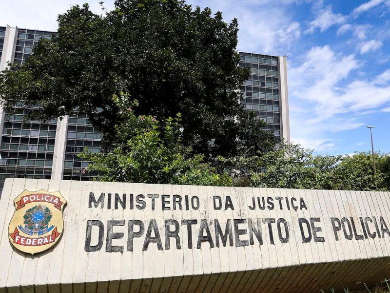 PF investiga irregularidades no pagamento de seguro-defeso - Reprodução