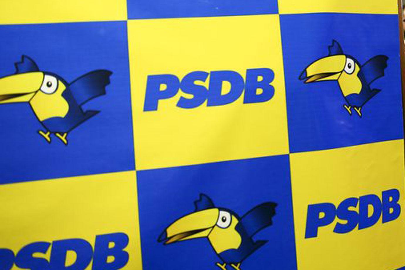 PSDB da Câmara amplia governismo após virar oposição - Divulgação